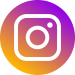 instagram-new-circle