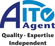 AITO Specialist Travel Agents